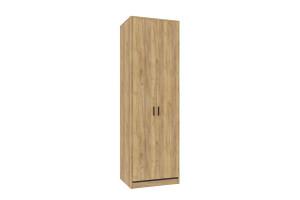 Шкаф для одежды Бали