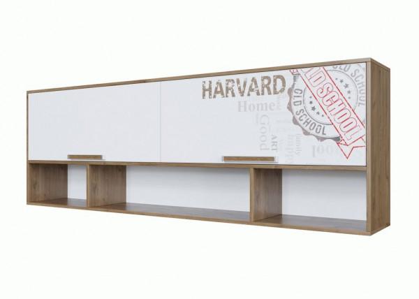 Полка навесная Гарвард