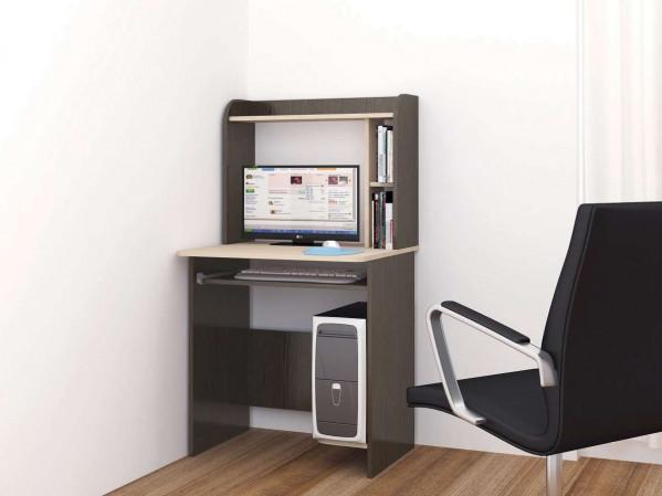 Компьютерный стол Гретта 1