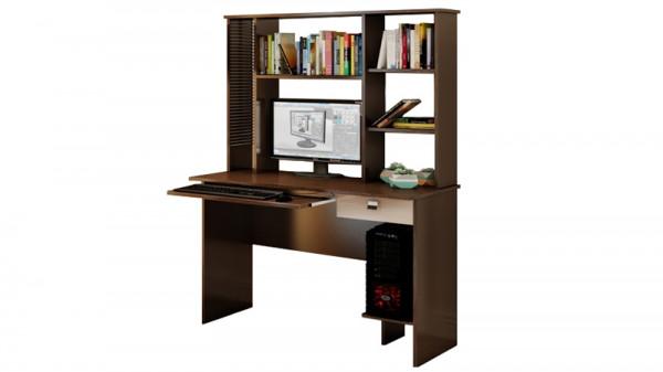 Стол компьютерный №5