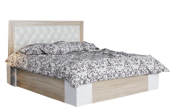 Кровать Лагуна 6