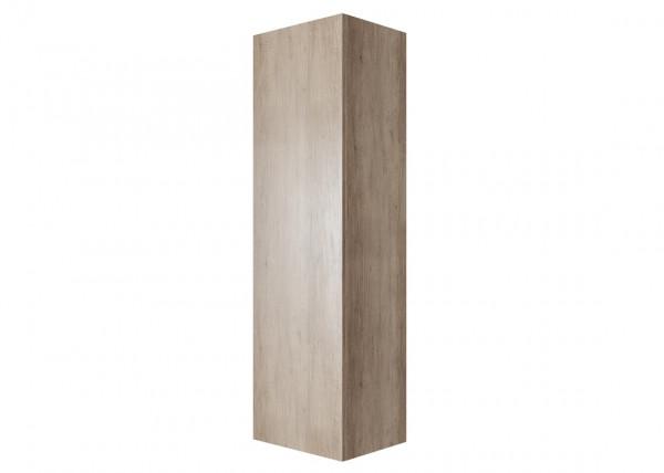 Шкаф навесной вертикальный 400 Ницца