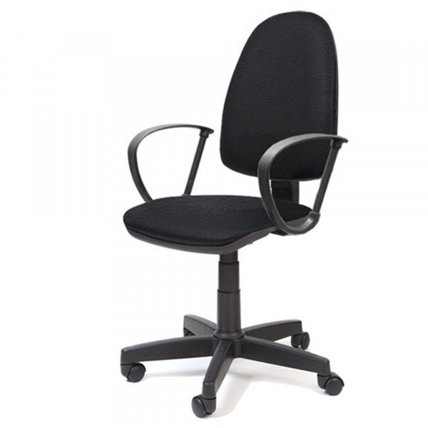 Компьютерное кресло Престиж