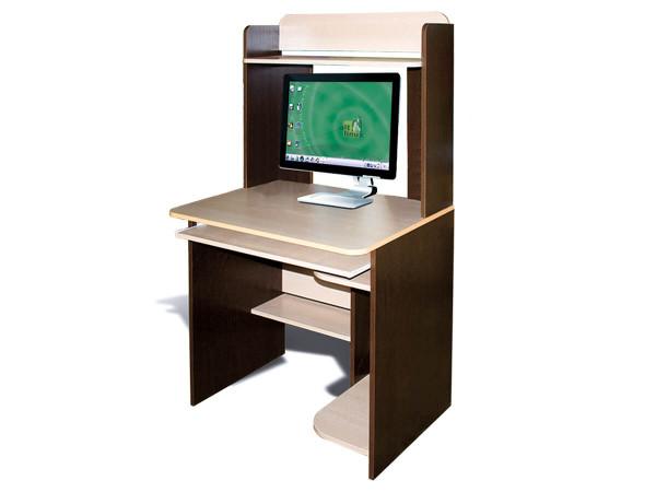 Стол компьютерный №5.5