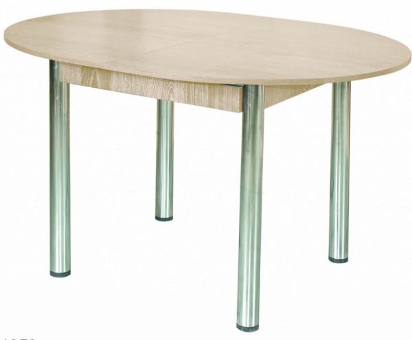 Стол обеденный СО-1