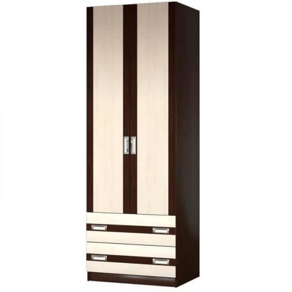 Шкаф с ящиками ПШ-5 Сабрина-2