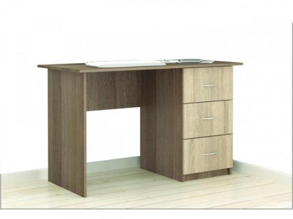 Компьютерный стол Сити 1