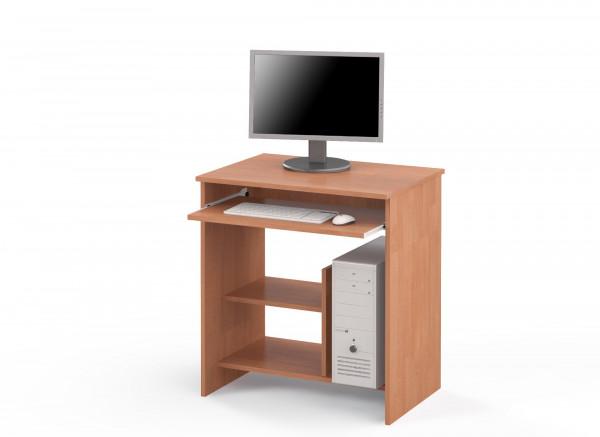 Стол компьютерный СК 01
