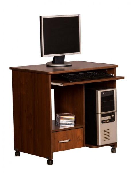 Стол компьютерный СК 01.1