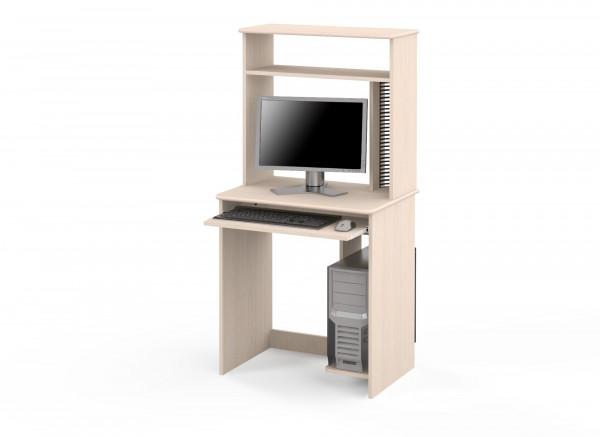 Стол компьютерный СК 02