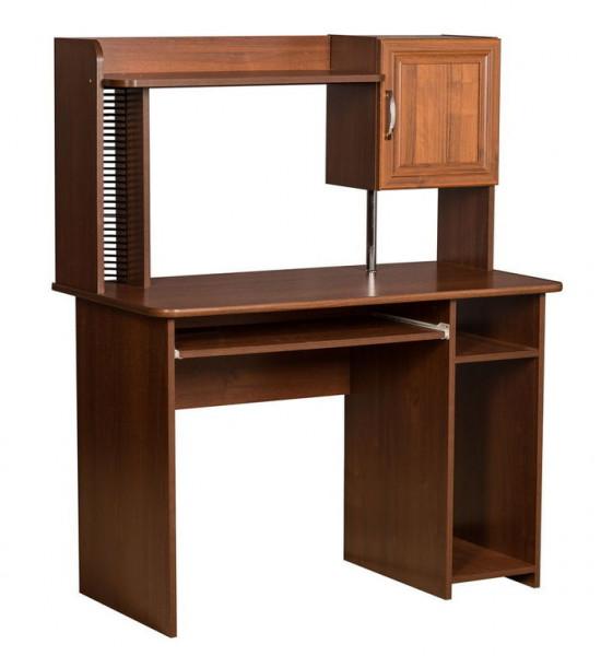 Стол компьютерный СК 12