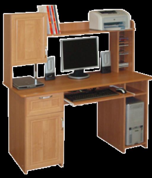 Стол компьютерный СК 13