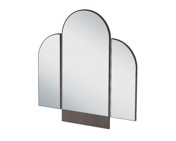 Зеркало трельяжное ЗР-552 Бася