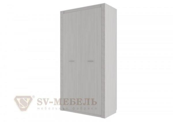 Шкаф комбинированный Гамма 20