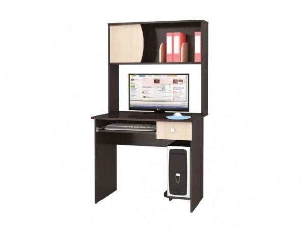 Компьютерный стол Гретта  4