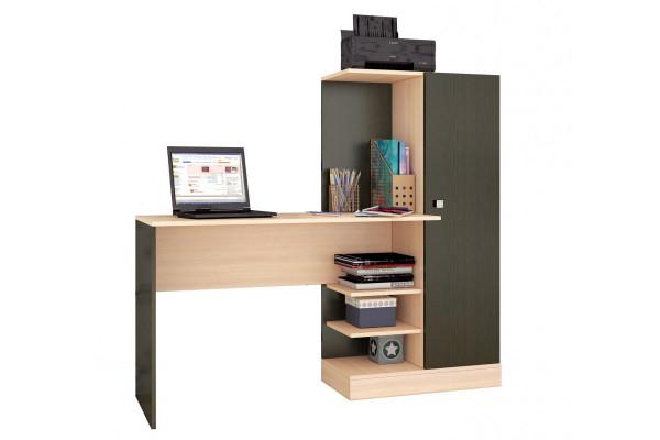 Компьютерный стол Квартет 6