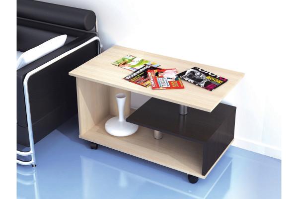 Журнальный стол Консул 5