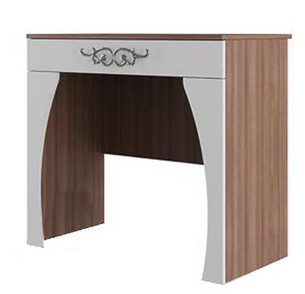 Стол туалетный Лагуна 7