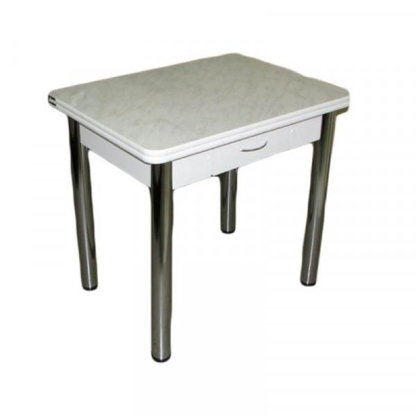 Стол обеденный раскладной Ломберный