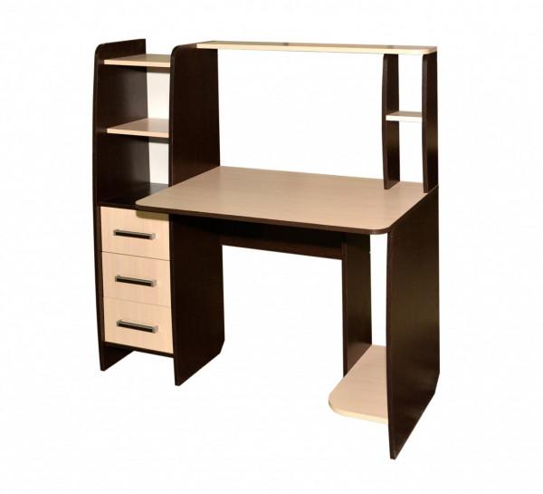 Стол компьютерный №6.3