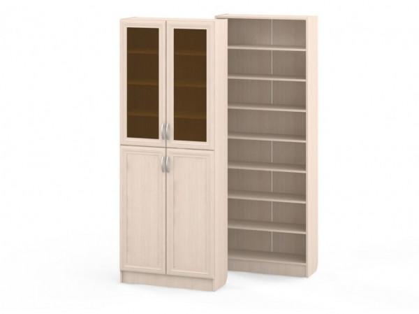 Книжный шкаф ШК-05