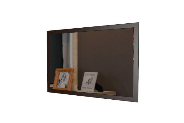 Зеркало Эдем 5