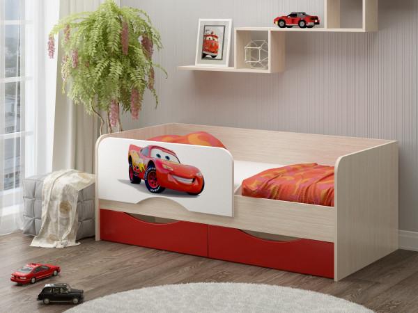 Кровать Юниор-12